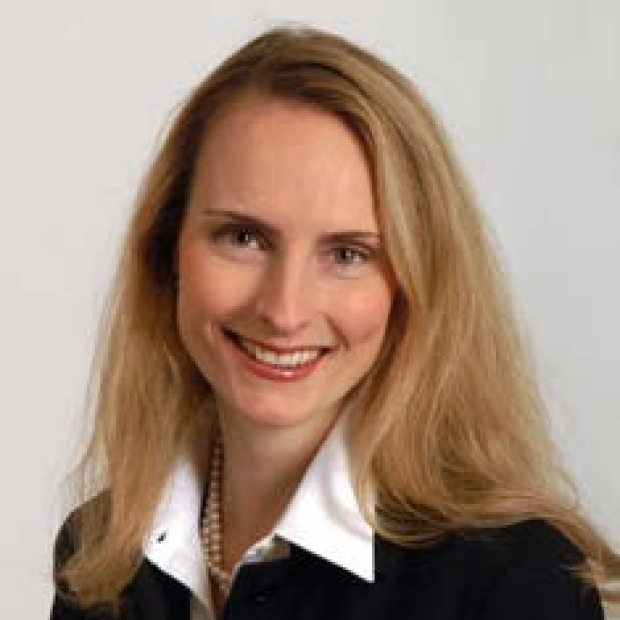 Amelie Lutz, MD