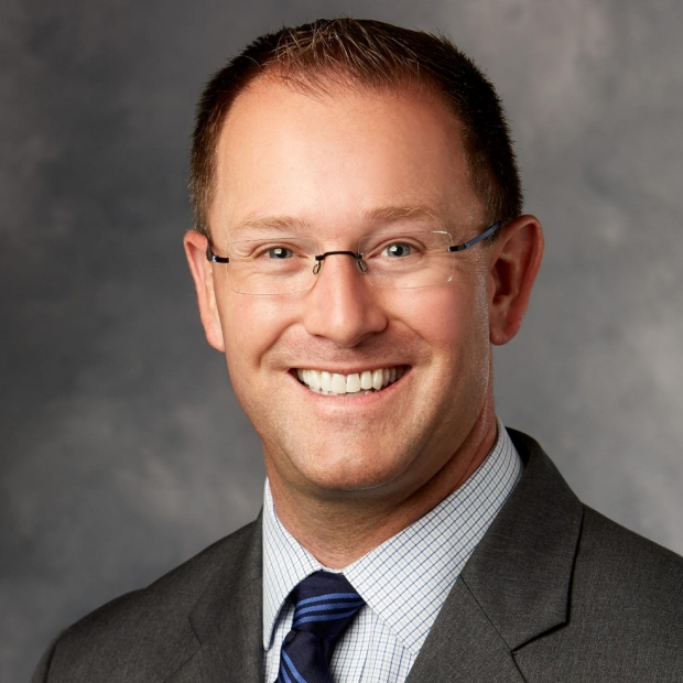Max Wintermark, MD, MBA