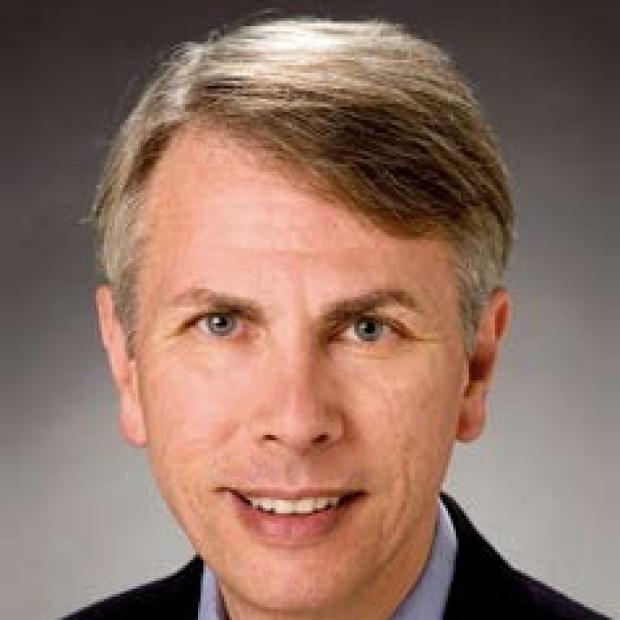 Ann Leung, MD