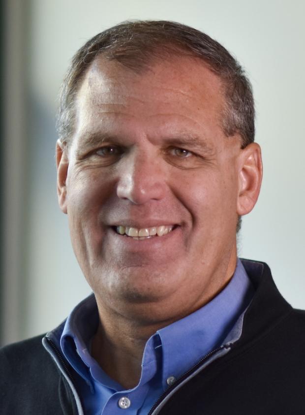 Joseph DeMartini, MD