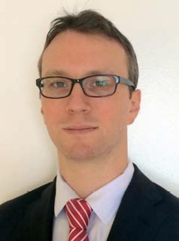 Bryan Lanzman, MD