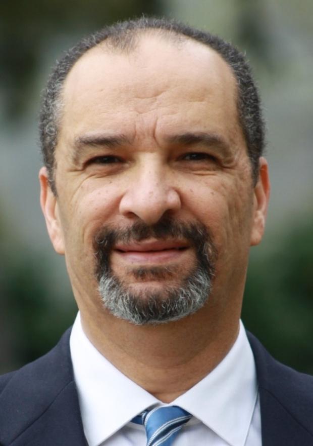 Tarik Massoud, MD, PhD