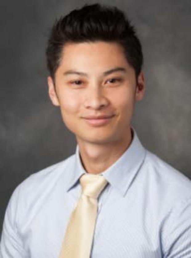 Jeremy Heit ,MD, PhD