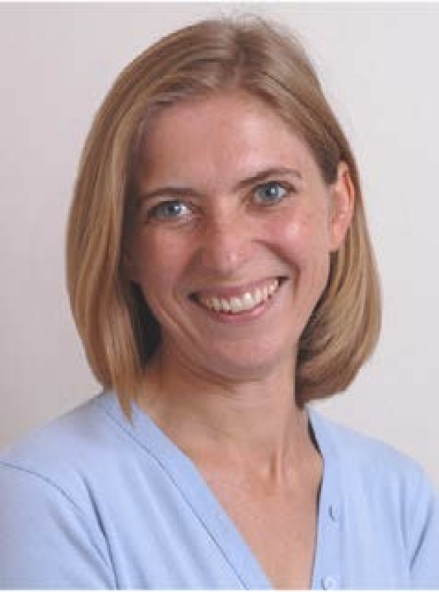 David Larson