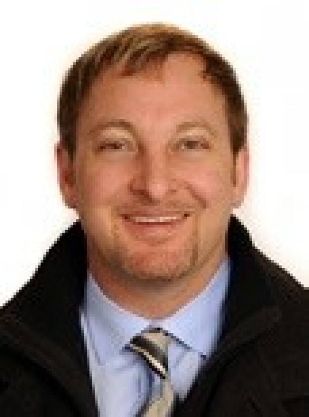 Lane Donnelly, MD