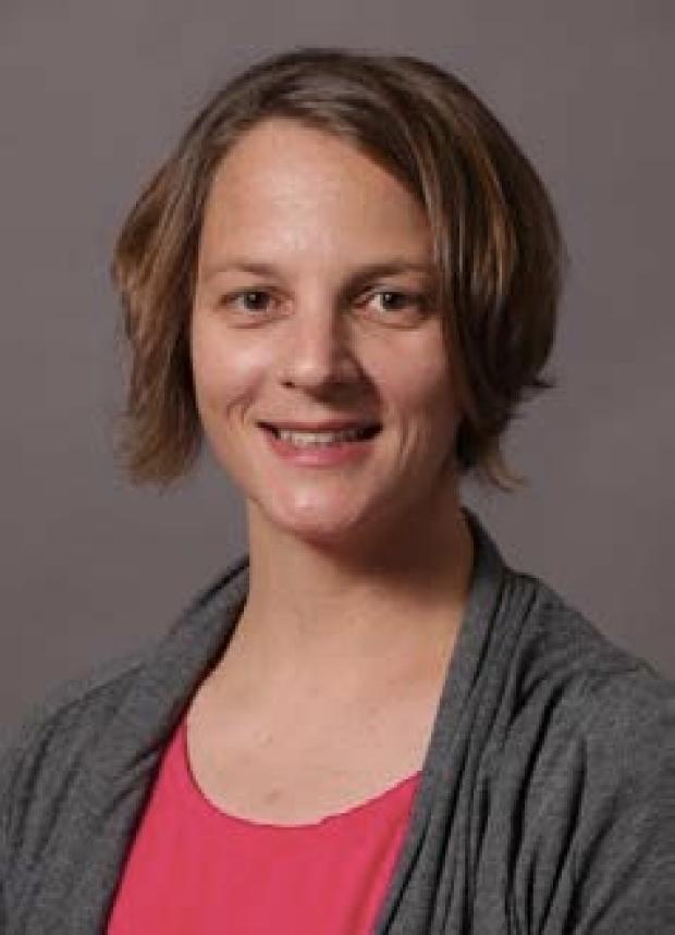 Jesse Sandberg, MD