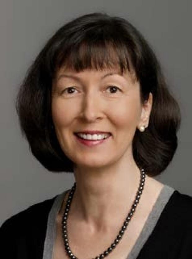 Michael Fadell, MD