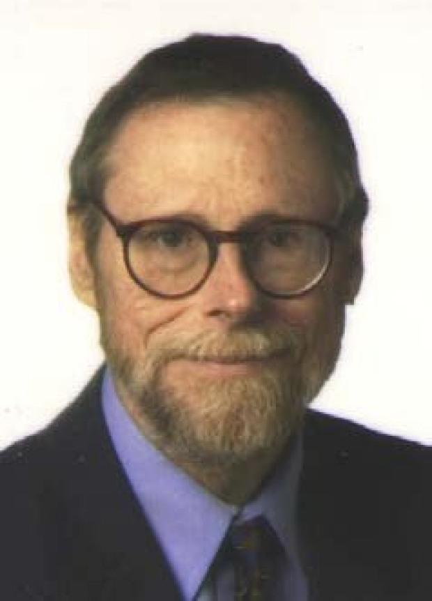 Brian Hargreaves, PhD
