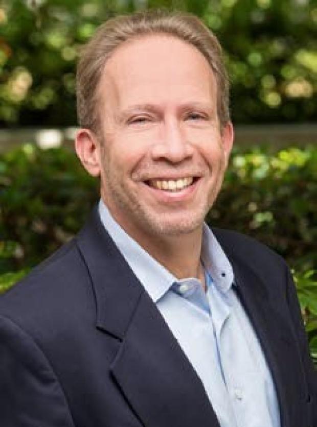 Kawin Setsompop, PhD