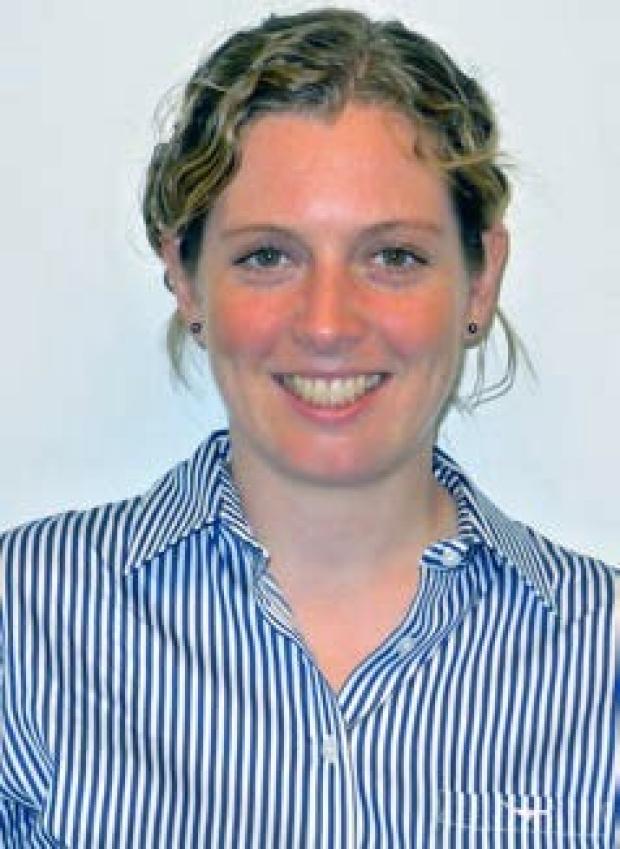 Allan Reiss, MD