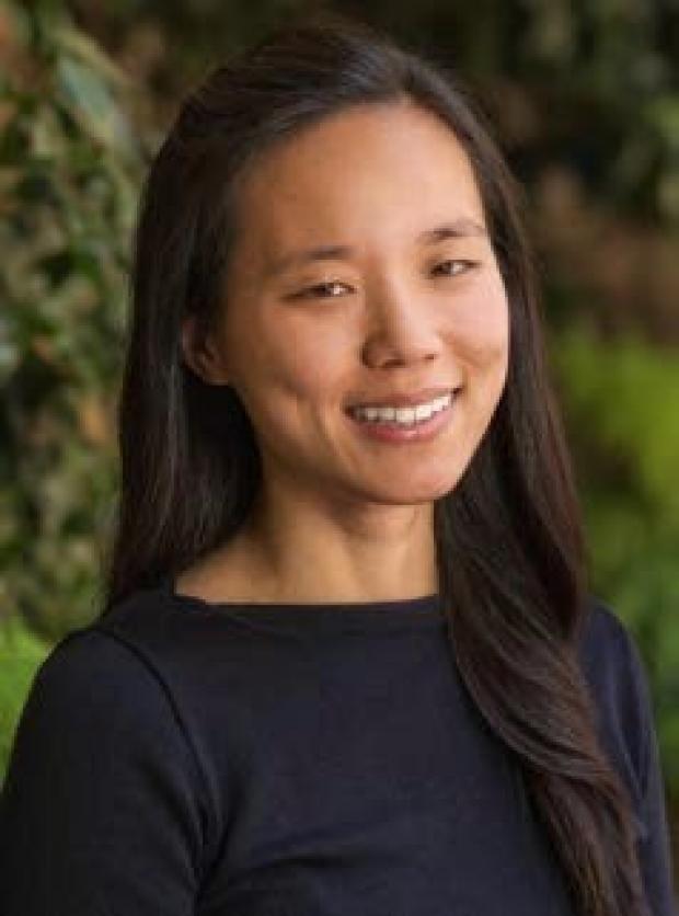 Emily Tsai, MD