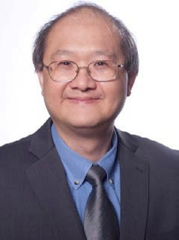 Frandics Chan, MD, PhD