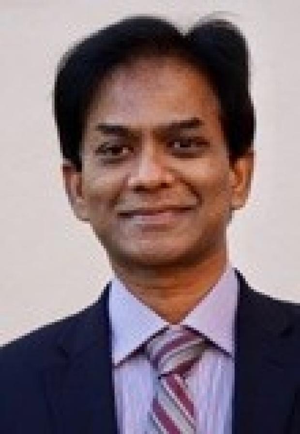 Robert Herfkens, MD