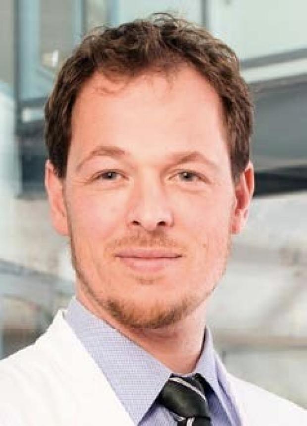 Mayil Krishnam, MBBS, MBA