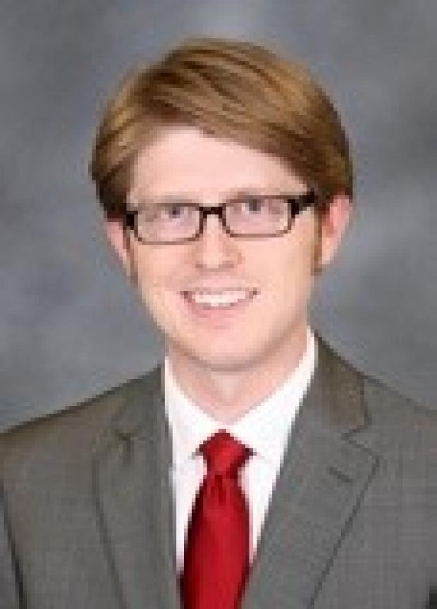 Koen Nieman, MD