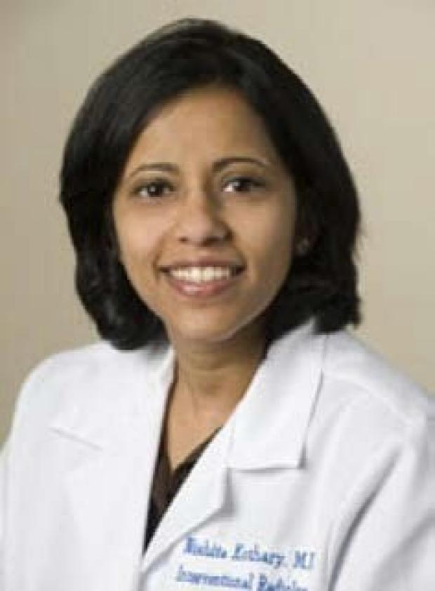 William Kuo, MD