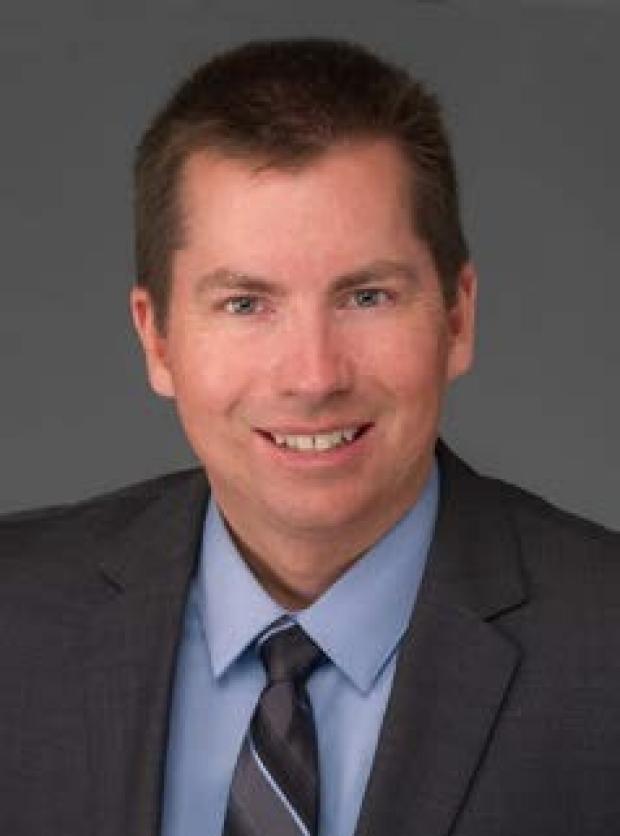Daniel Sze, MD, PhD