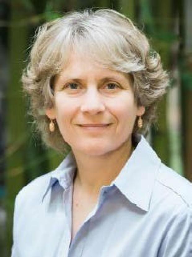Carolyn Bertozzi, PhD