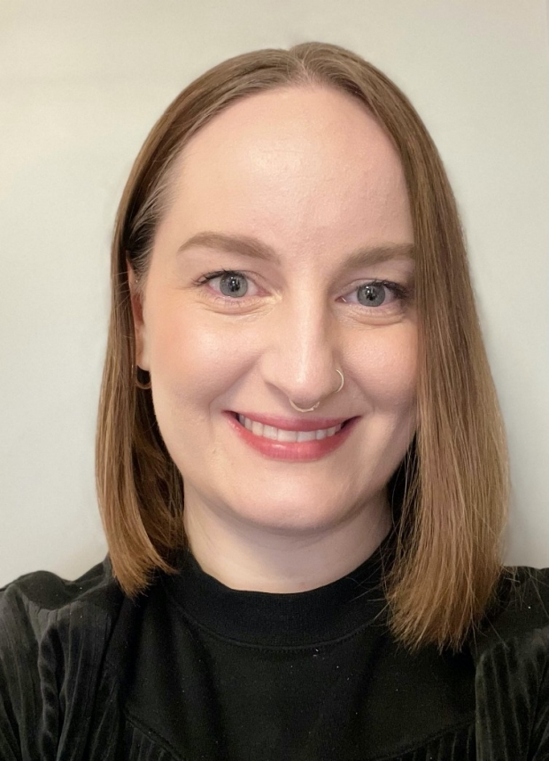 Joseph DeSimone, PhD