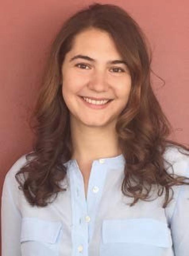 Jennifer Dionne, PhD