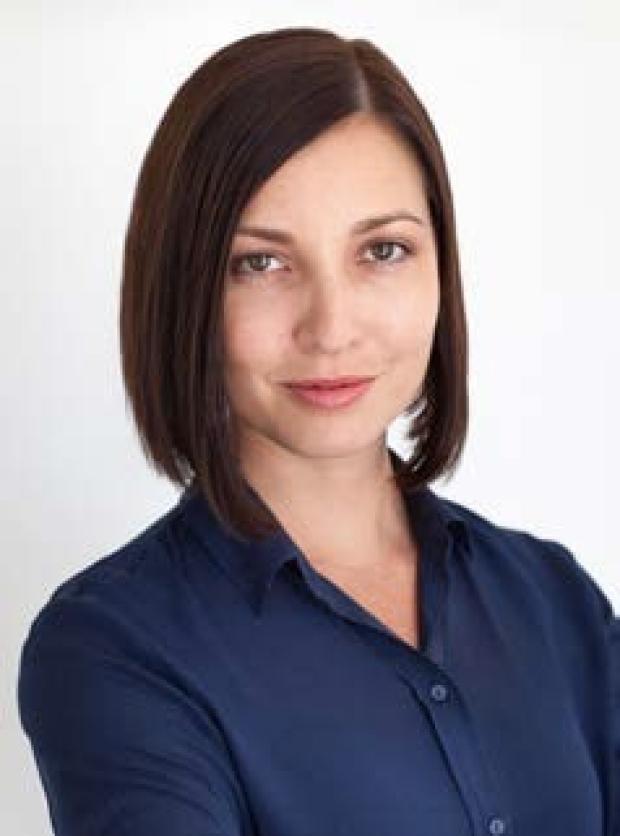 Josquin Foiret, PhD