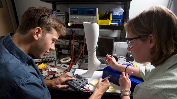 Biodesign Program