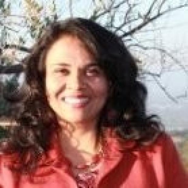 Priya Desai