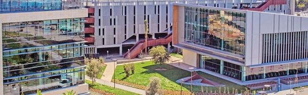 redwoodcity-campus-3