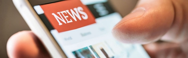 research-it-news