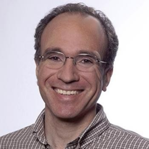 Jon Bernstein, MD, PhD