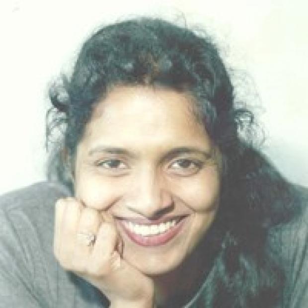 Vyjeyanthi S. Periyakoil, MD