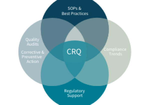 Office of Clinical Research Quality