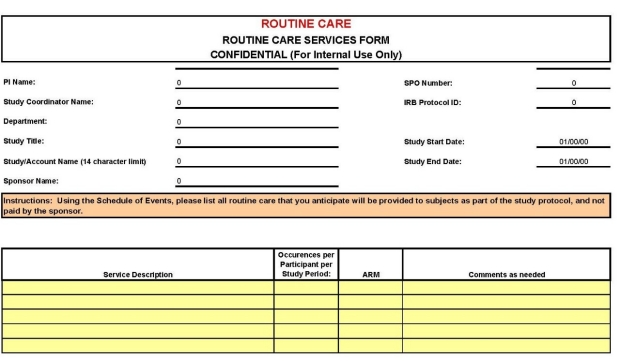 Tab_Routine-Care-Form