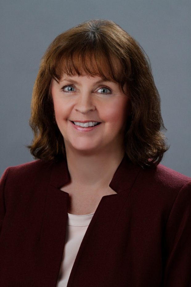 Margie-Corbett