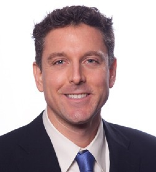 Geoff-Abrams