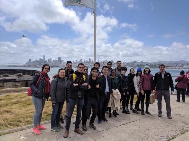 Alcatraz_2019