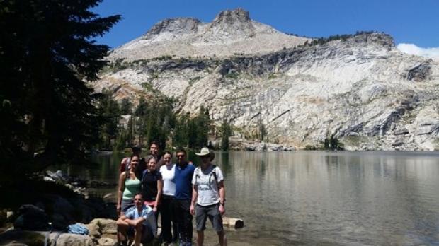 Yosemite-2015-2-small