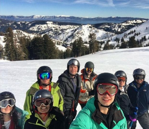 ski_Trip_2016_5_small