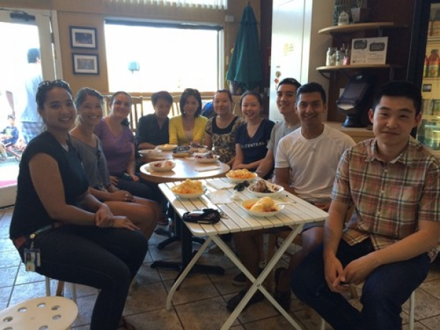 lab_lunch_summer_2014-small