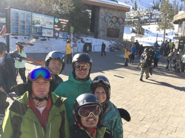 ski_trip_2016_3_small