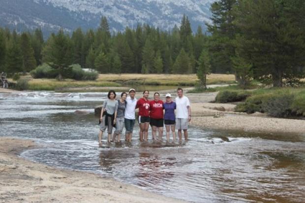 Yosemite_Lyell_Fork_Tuolumne_River-small