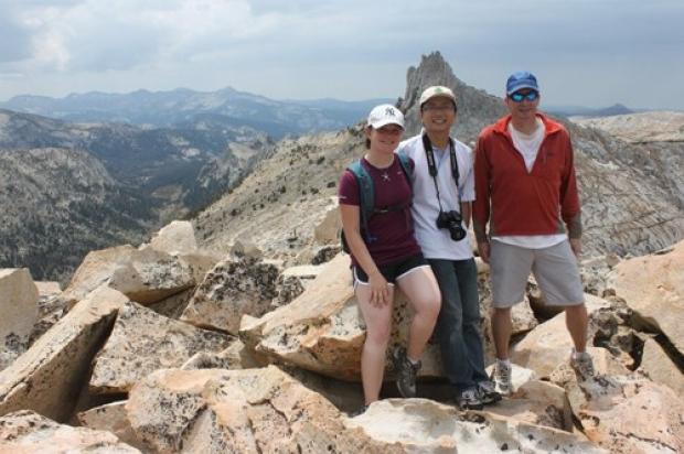 Yosemite_Echo_Peak-small