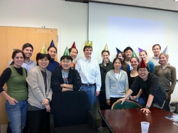 lab_meeting_post_tenure_2010_small
