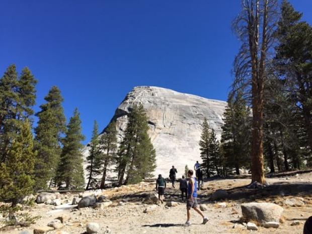 Yosemite_2017_2-500