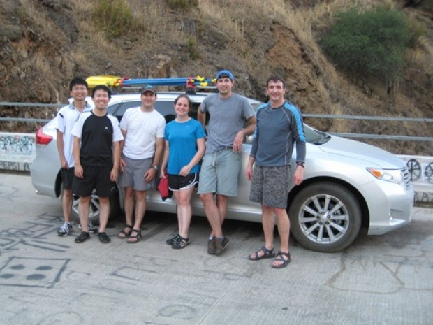 lab_rafting_take_out_2010_small