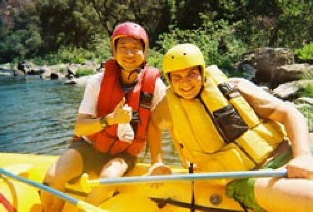 rafting2-small