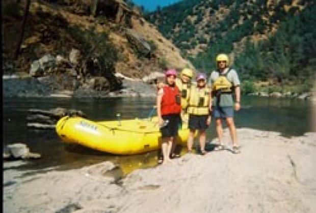 rafting4-small