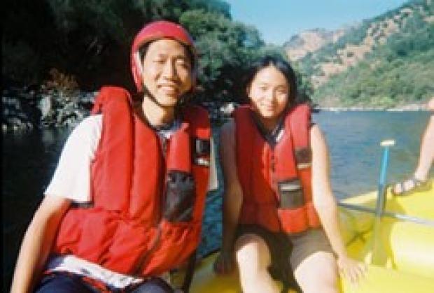 rafting1-small