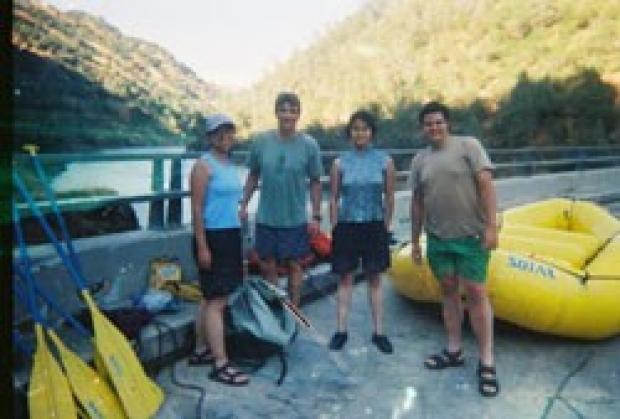 rafting3-small