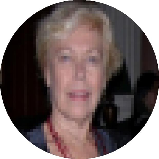 Linda Merrifield, RN, MPH